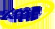 KME Autogasanlagen vom Marktführer