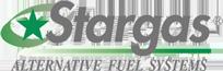Stargas-Logo